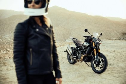 Ftr 1200 touring collection 01